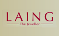 Laing the Jeweller in Edinburgh